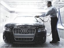 Service Specials Westchester NY Audis Classic Audi - Audi car wash